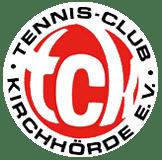 Logo TCK