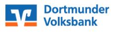 DortmunderVolksbank.png