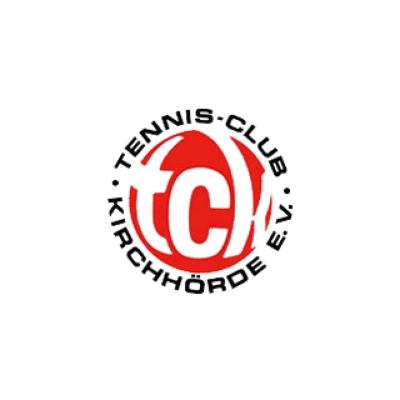 Logo Tennis-Club Dortmund e.V.
